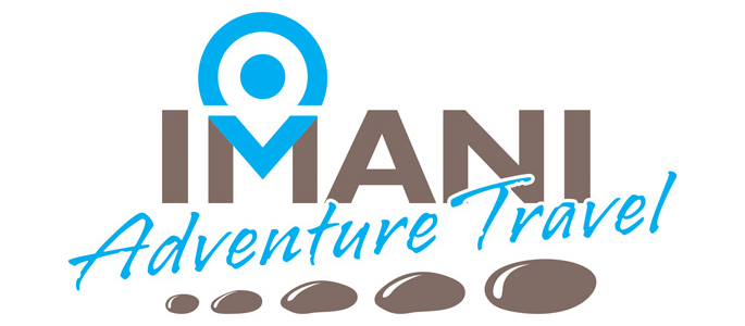 Imani Adventure Travel